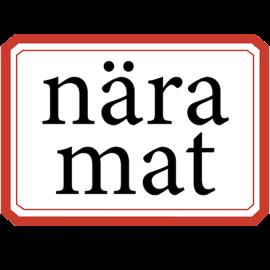 Nära Matsommar 2020